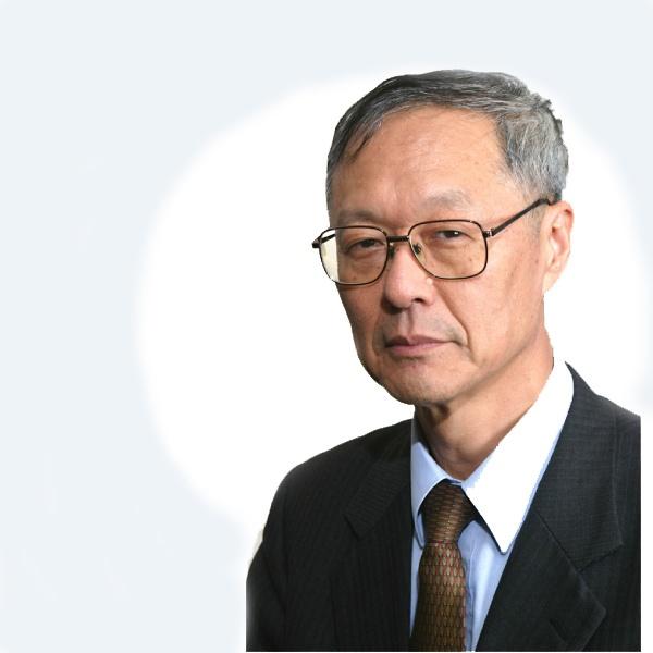 樋口 健夫