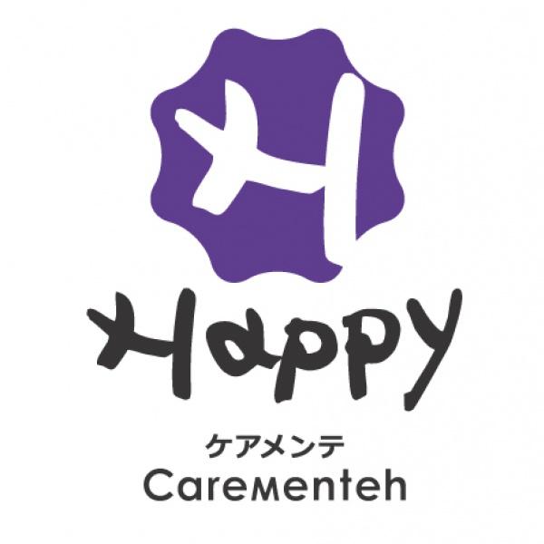 Happyケアメンテ