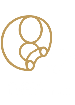 第一回「日本サービス大賞」 優秀賞(SPRING賞)受賞